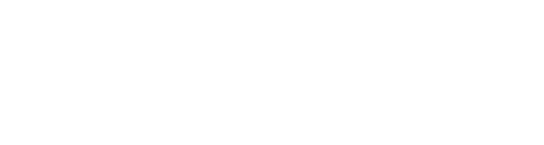 Building-Capital-Logo-White.png